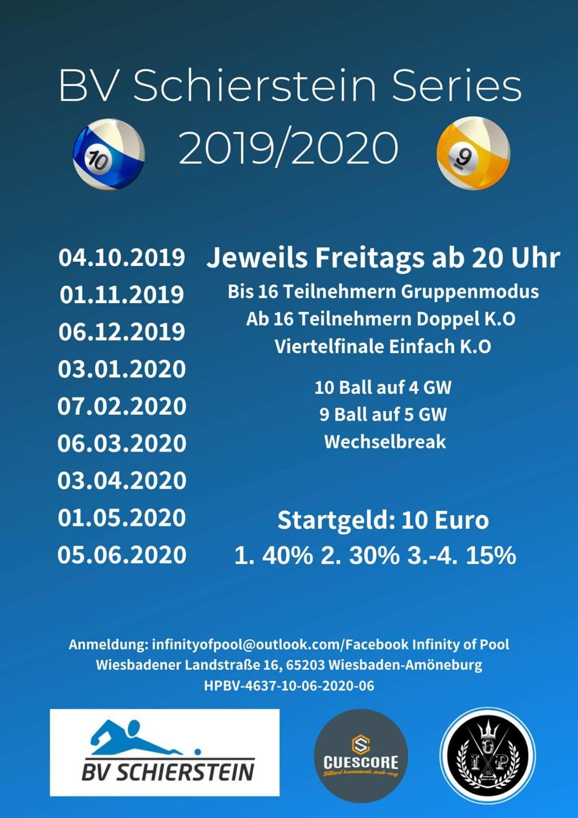 Button – Unser Hausturnier – Plakat als PDF